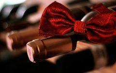 pixabay-red-wine-1129189_960_720