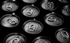 beer-can-1462978278ssv