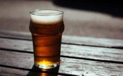 pexels-beer