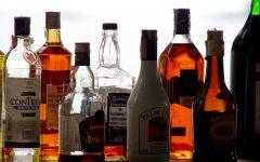 alcohol-1198642_960_720