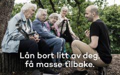 frivilligno_mahmod_og_dameme_med_tekst