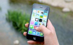 Trenger du litt hjelp på veien mot å slutte? Da kan mobilapper være til god hjelp.