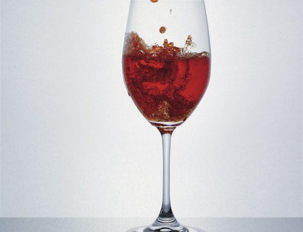 alkoholfri