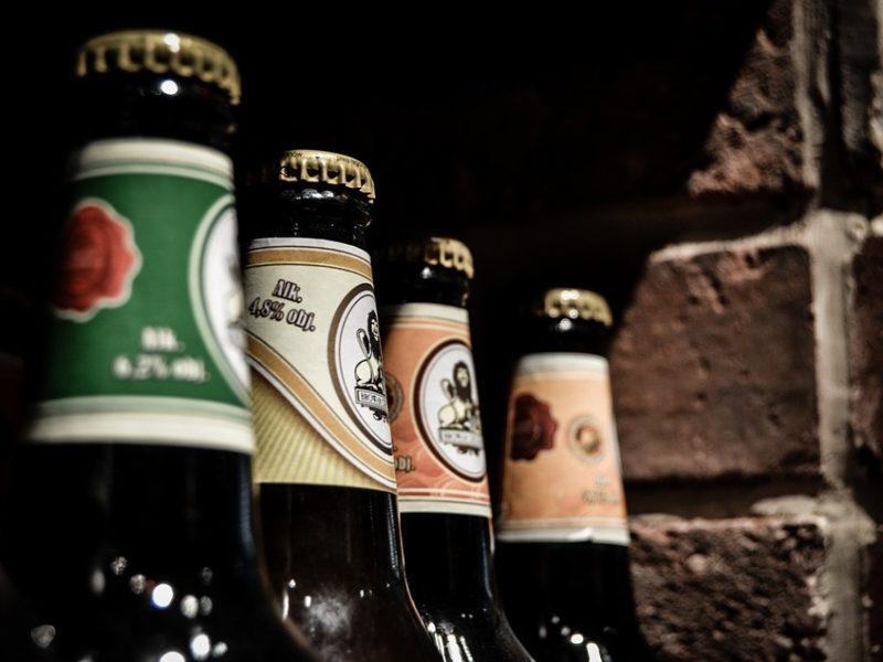 beer-pixabay