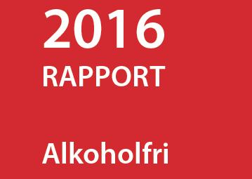 Alkoholfri2016Rapport