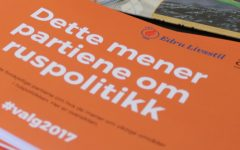 ruspolitisk_brosjyre